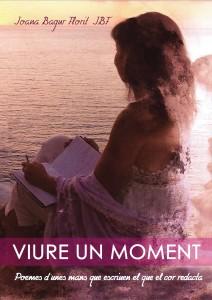 llibre viure un moment
