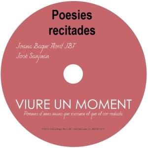 poesies recitades