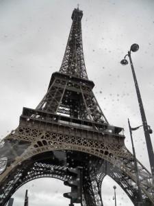 anant de París